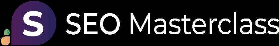 SMC_logo_900_white