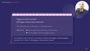 SMC_Screenshot_002PS_02