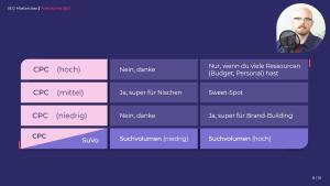 SMC_Screenshot_002PS_03