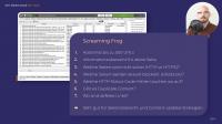SMC_Screenshot_004ST_03